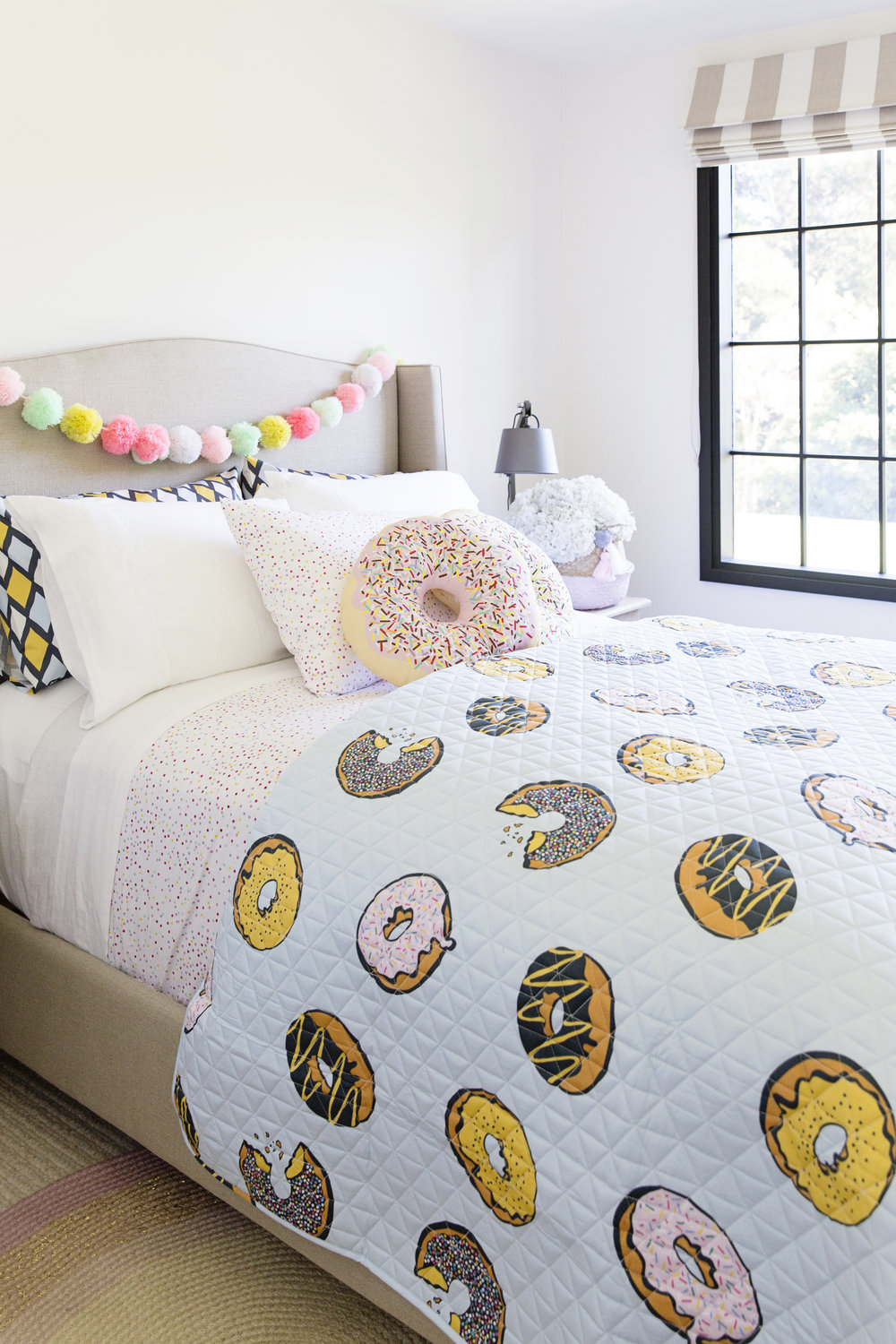 Donut Bedroom 028.JPG