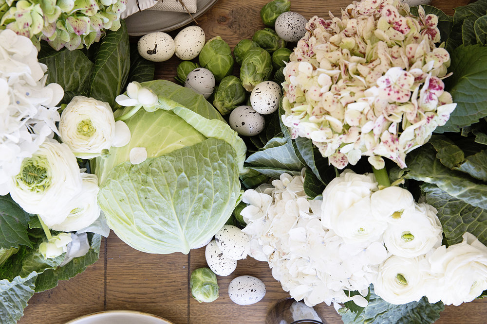 Easter Cabbage Table 012.JPG