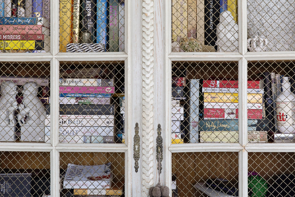 Books  015.jpg