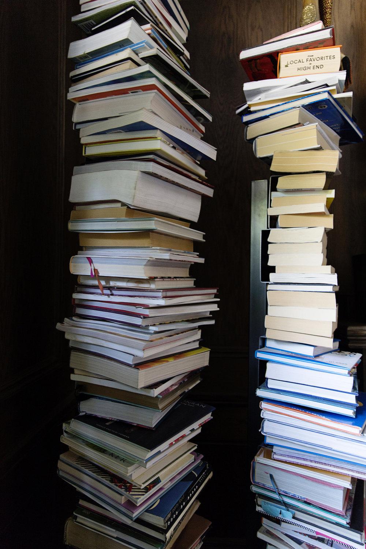 Books  010.jpg
