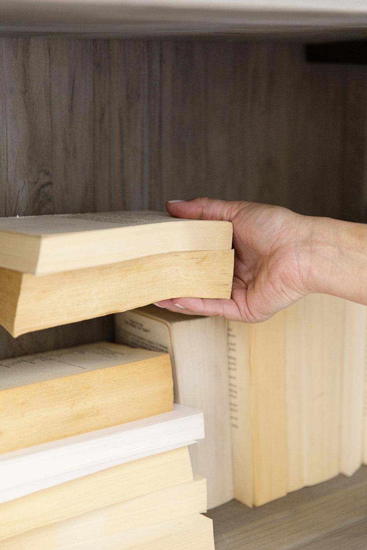 Naked books 024.jpg