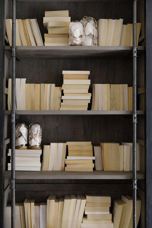 Naked books 026.jpg