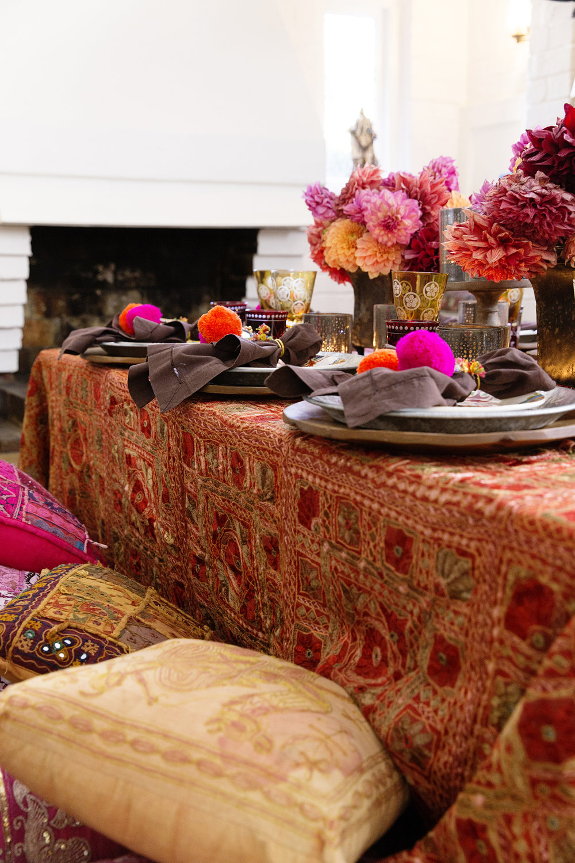 India Table 012.jpg