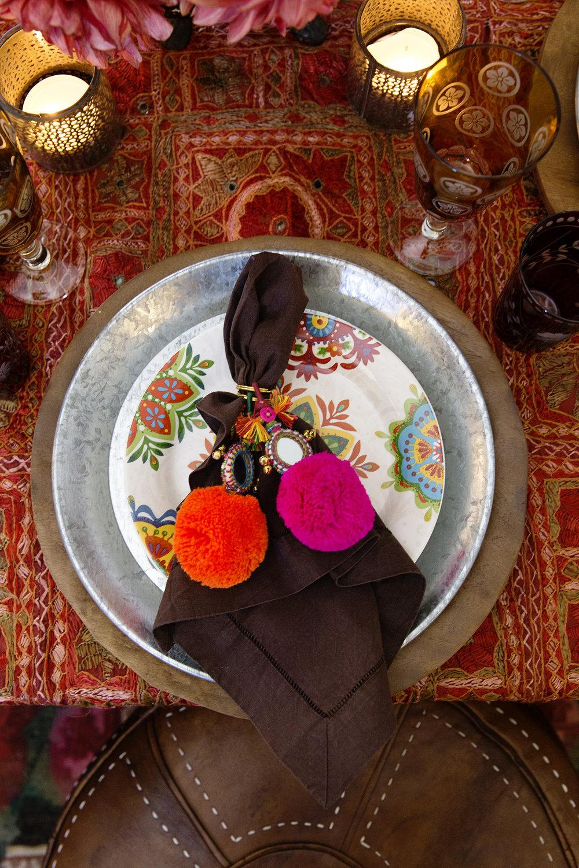 India Table 007.jpg