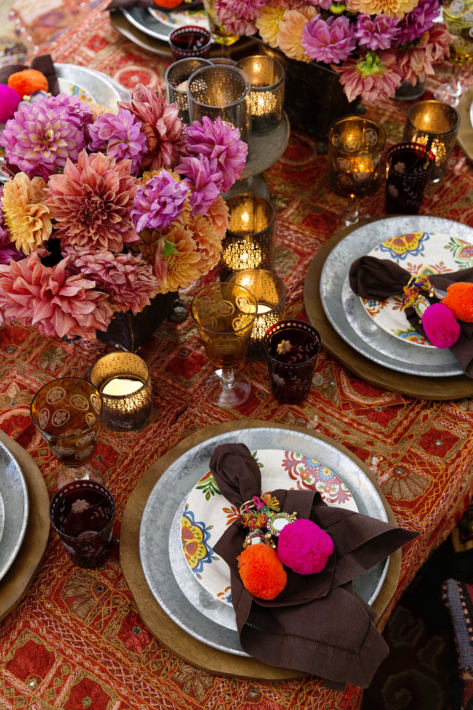 India Table 043.jpg