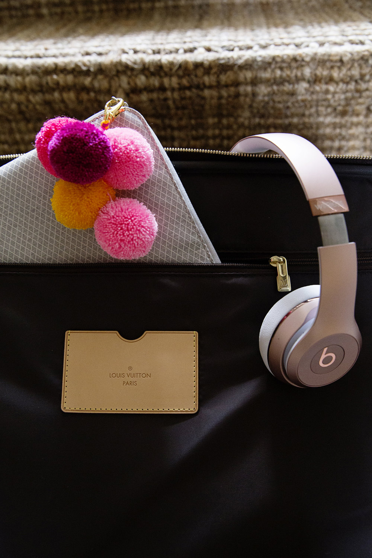 Travel Packing 006.jpg