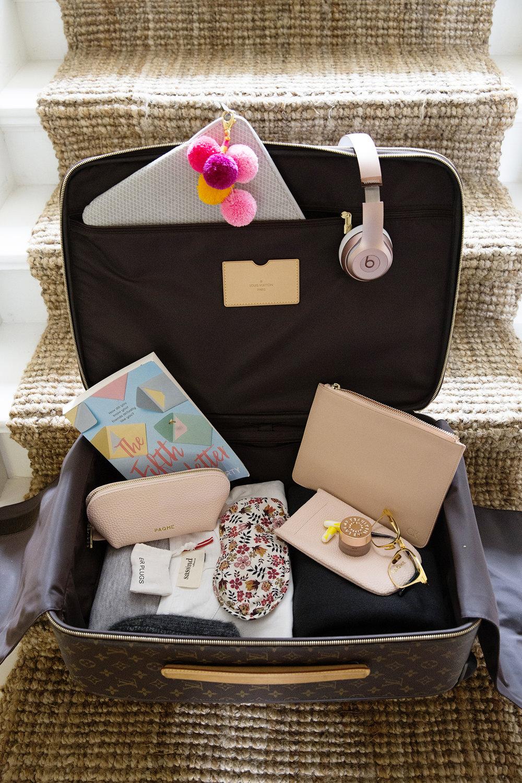 Travel Packing 001.jpg