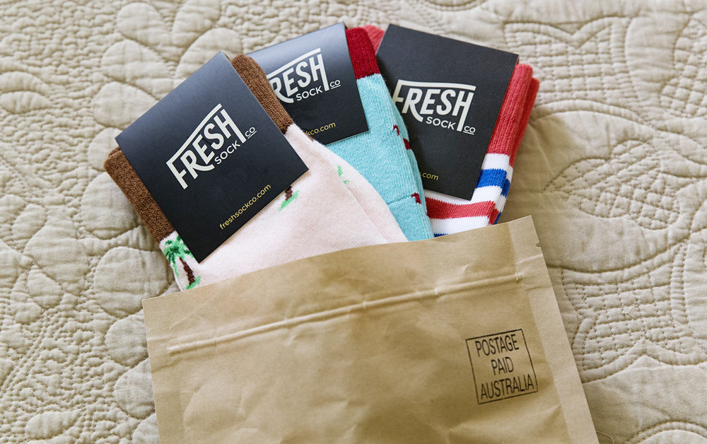 Fresh Sock Co 010.JPG