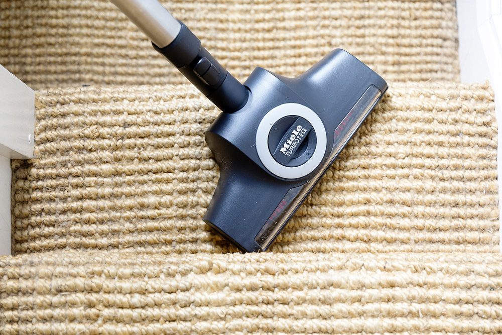 Miele Vacuum 018.JPG