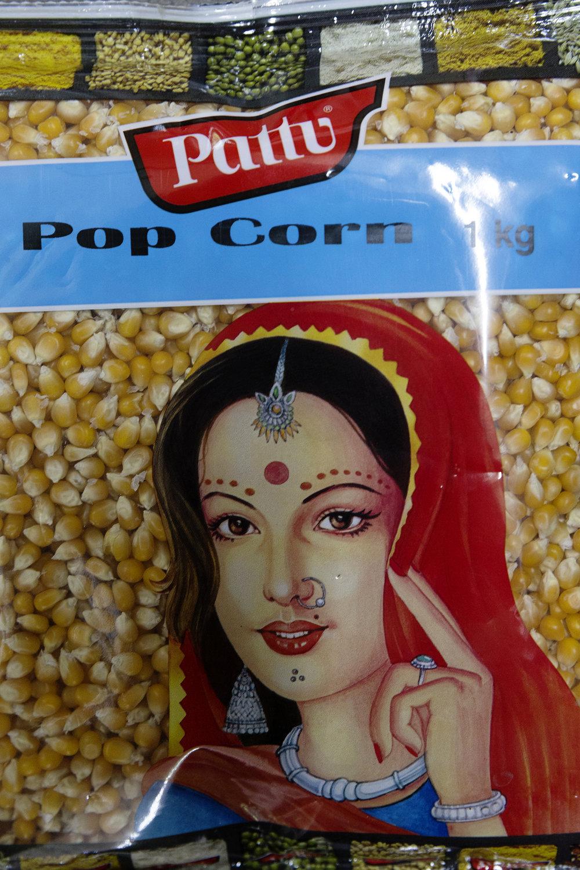 Little India 097.JPG