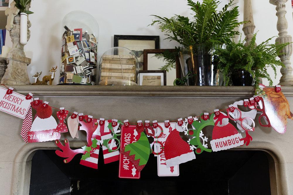 Chyka Christmas 2017 084.JPG