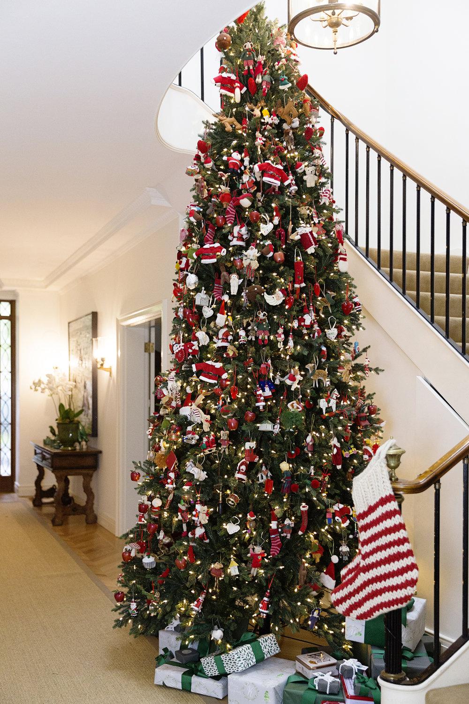 Christmas Tree 033.JPG