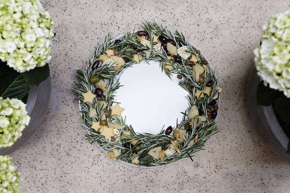 Cheese Wreath 005.JPG