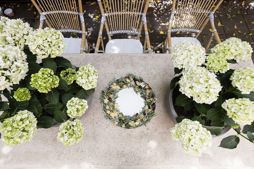 Cheese Wreath 006.JPG