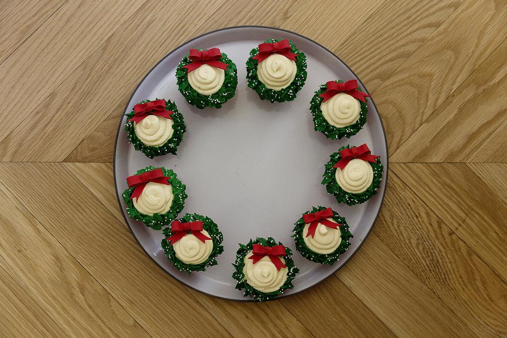 Cookies 004.JPG