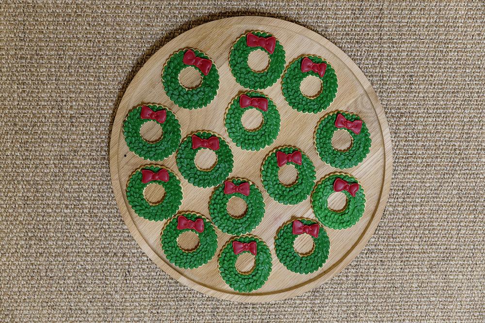 Cookies 001.JPG