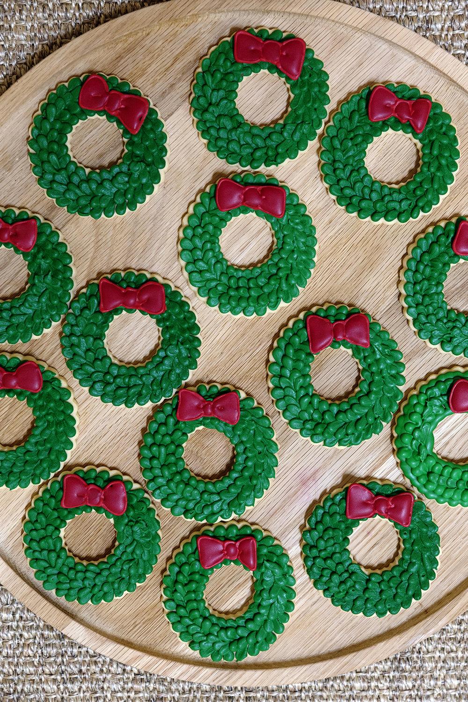 Cookies 002.jpg
