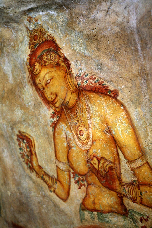Sri Lanka Lisa 014.jpg