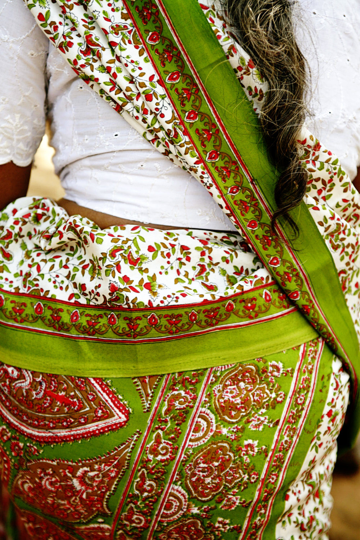 Sri Lanka Lisa 012.jpg