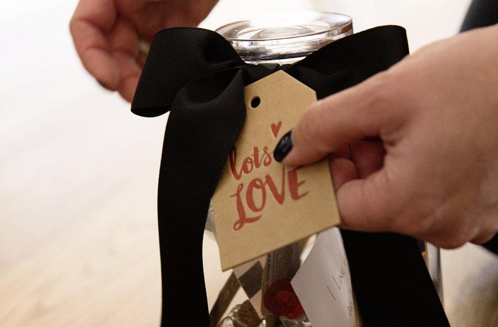 Love+Jar+015.jpg