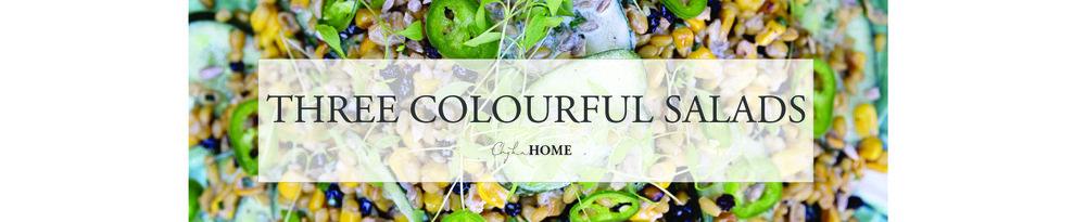 pinterest pic - salads.jpg