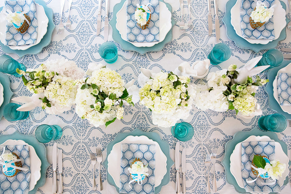 Blue White Easter Table 014_small.jpg