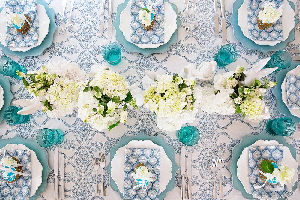Blue White Easter Table 014_small.jpg