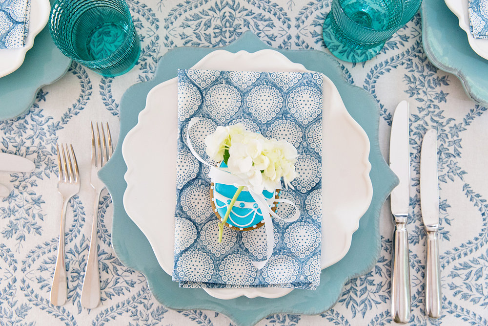 Blue White Easter Table 007.jpg