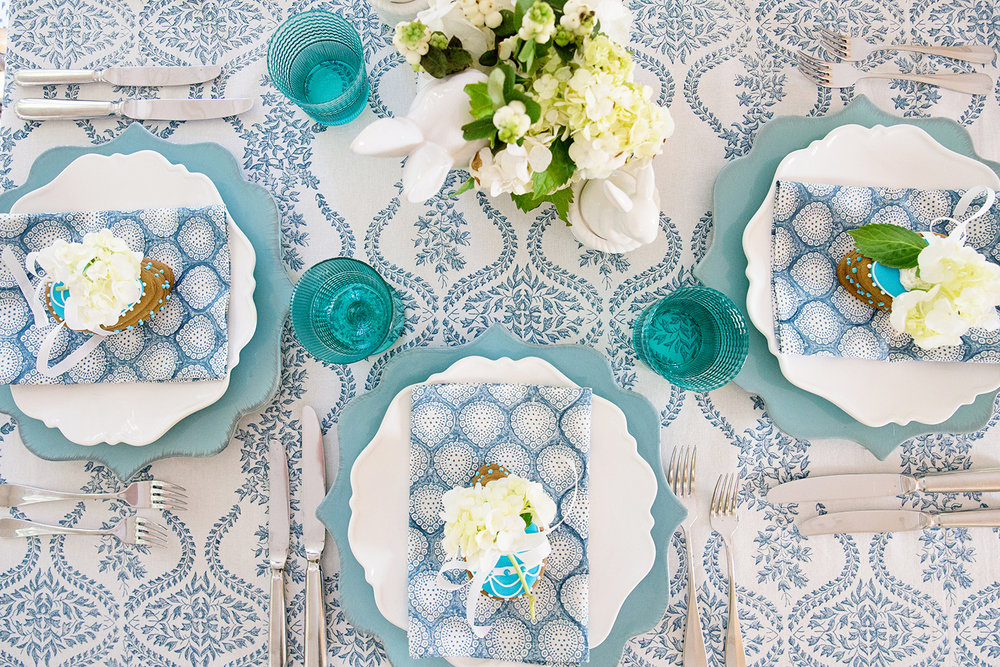 Blue White Easter Table 013.jpg