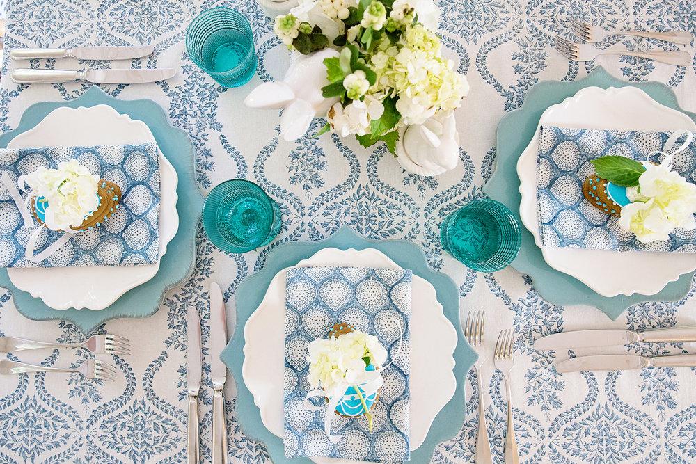 Blue White Easter Table 013.jpg