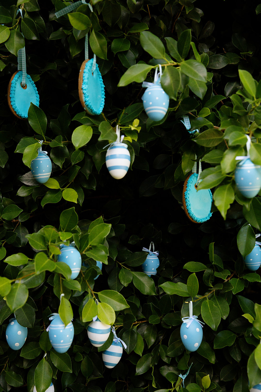 Easter Tree 001.jpg