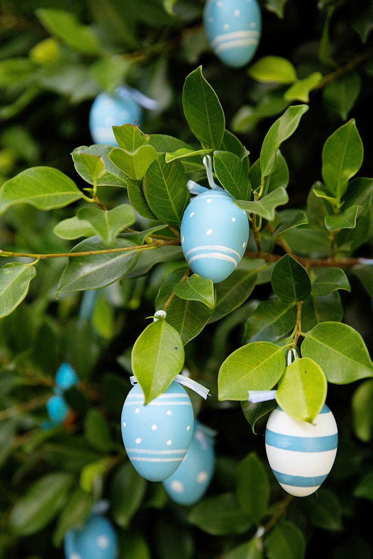 Easter Tree 004.jpg