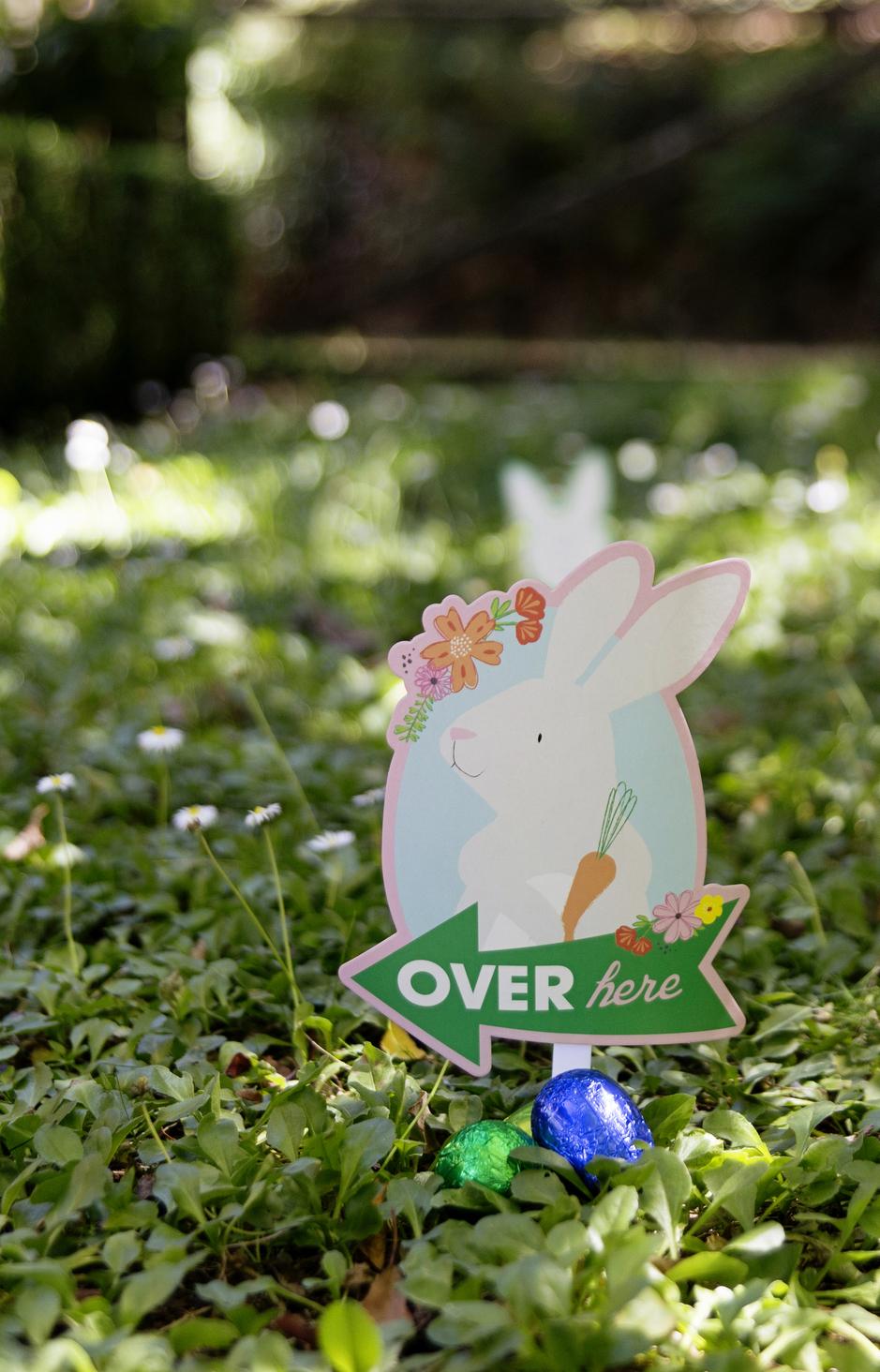 Chyka+Easter+150.jpg