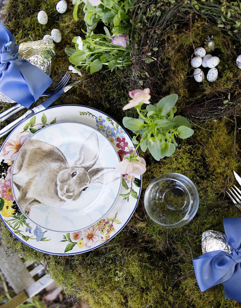 Chyka+Easter+110.jpg