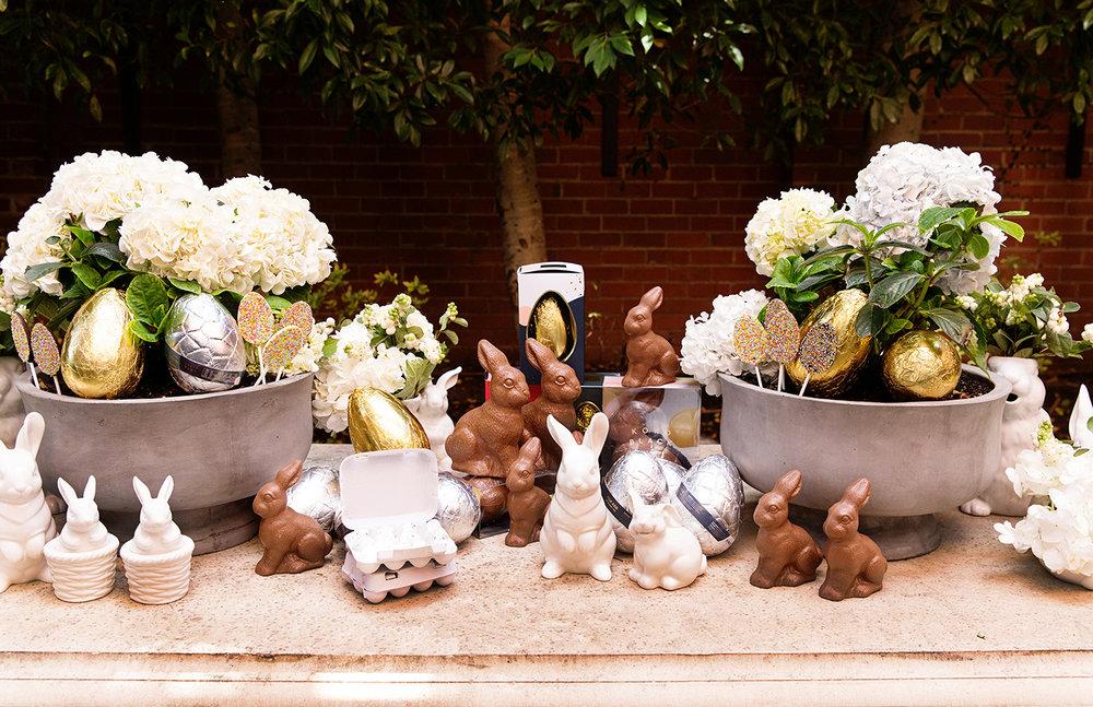 Chocolate Table 019.jpg