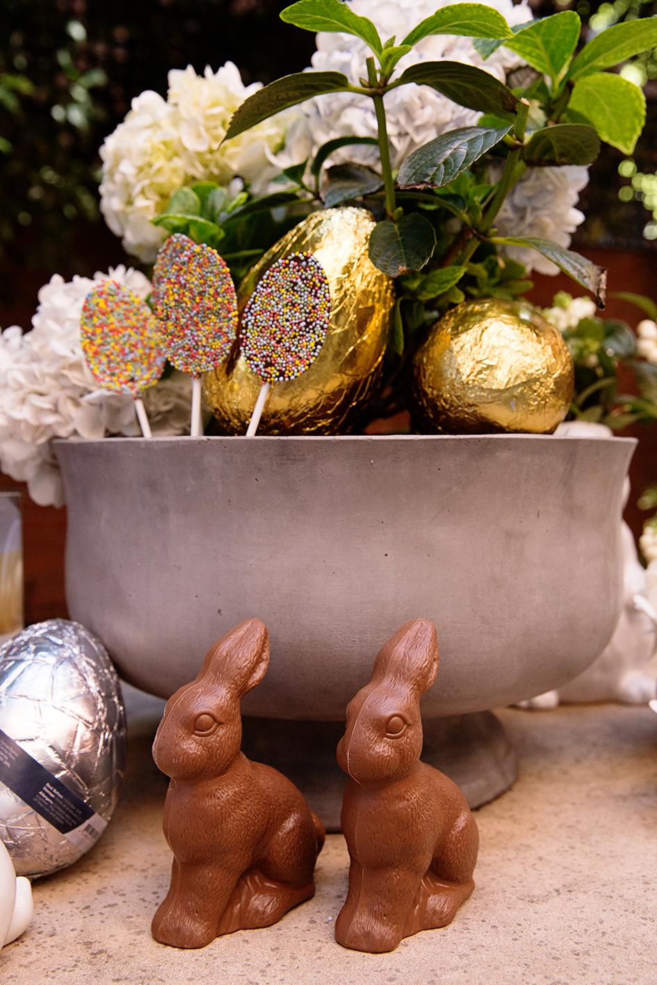Chocolate Table 014.jpg