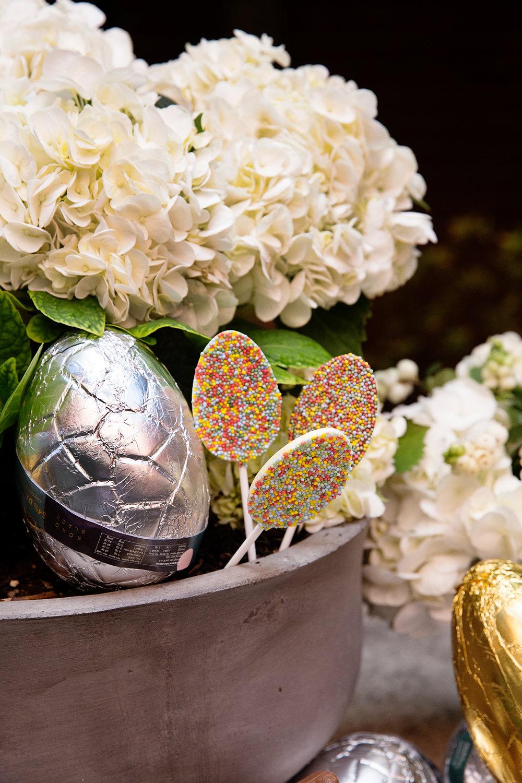 Chocolate Table 020.jpg