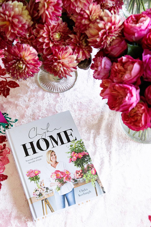 Book Promo 002.jpg