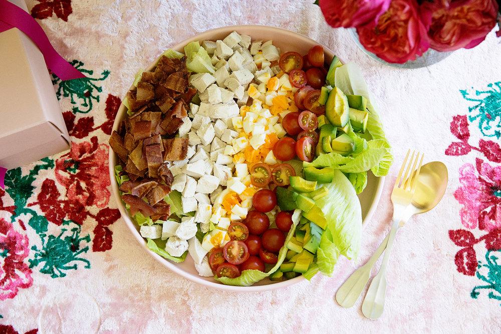 Cobb Salad 002.jpg