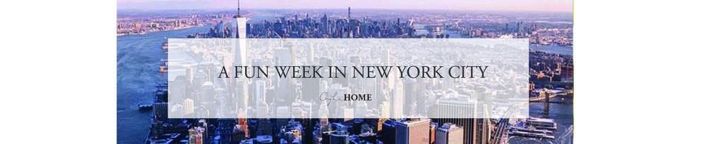 pinterest pic - NYC.jpg