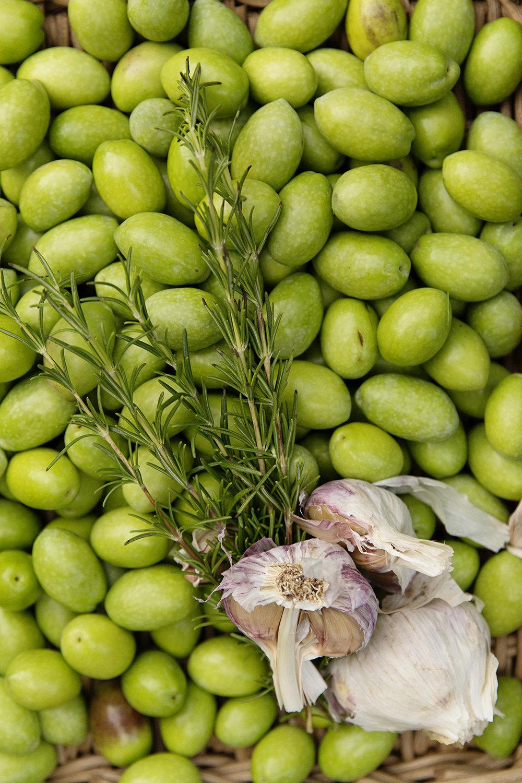 Olive Picnic 011.JPG
