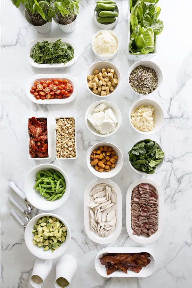 Salad+Bar+003.jpg