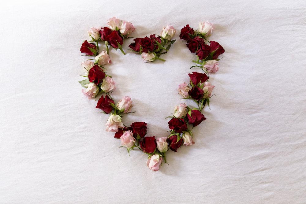 Valentine Bed  003.JPG