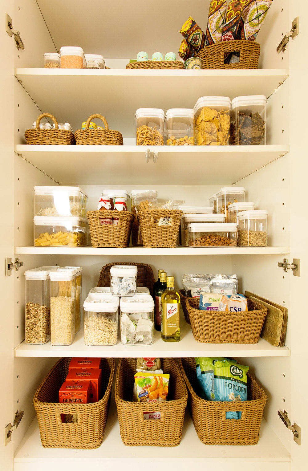 Chyka HSW Pantry Fridge 006.jpg