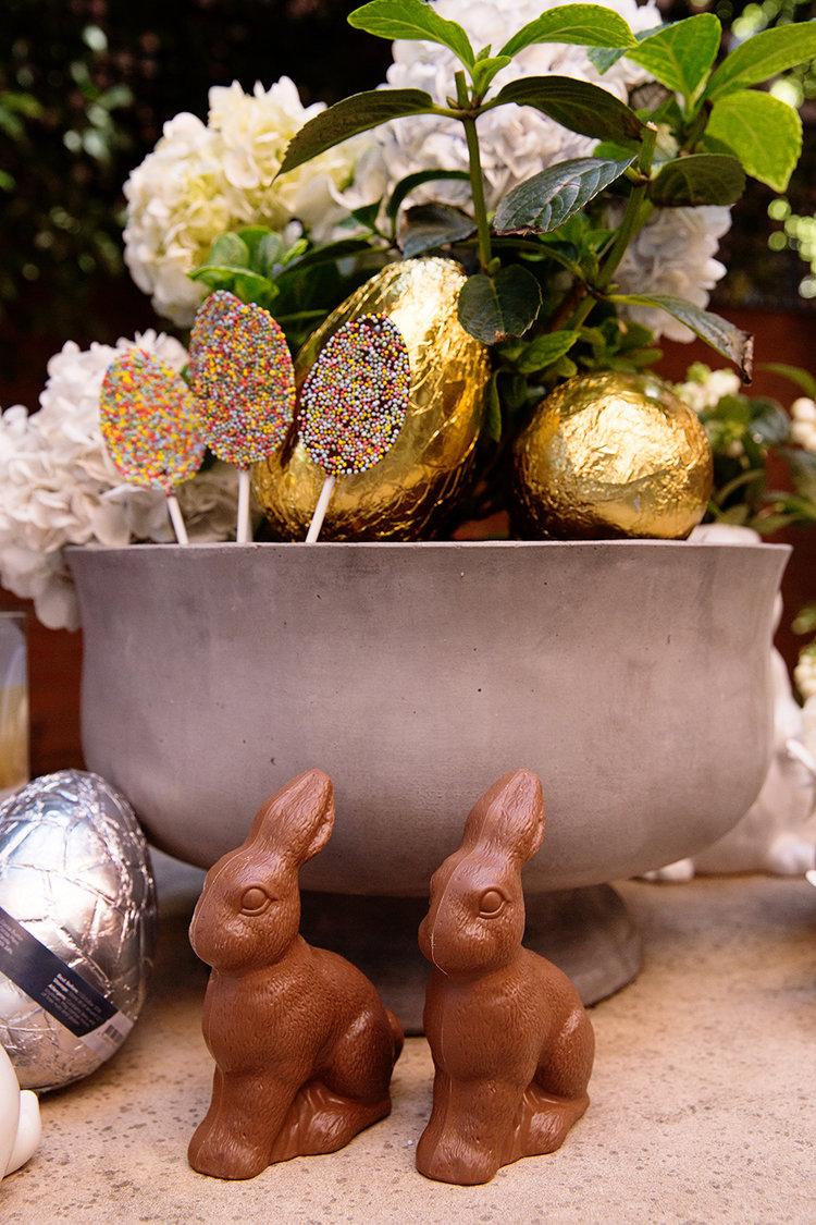Chocolate+Table+014.jpg