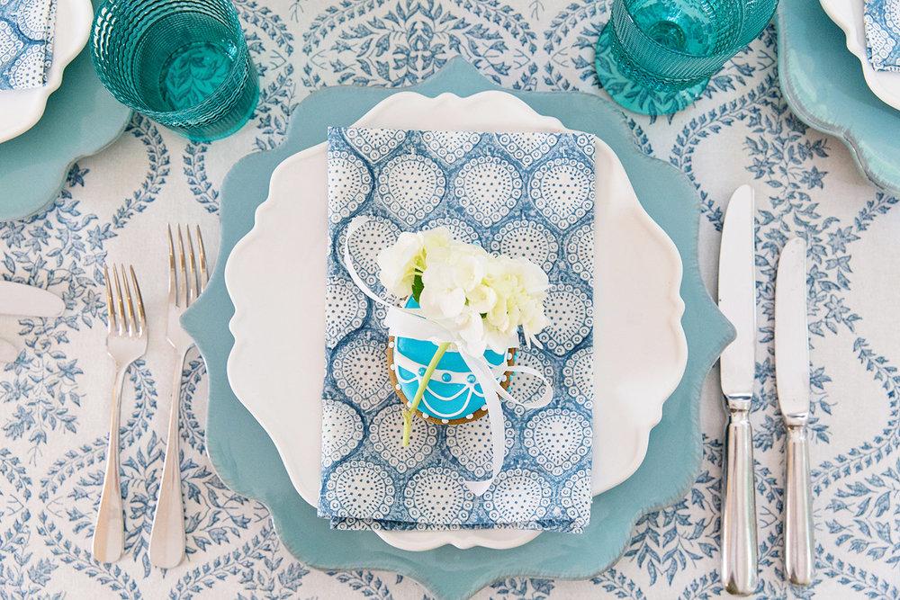 Blue+White+Easter+Table+007.jpg