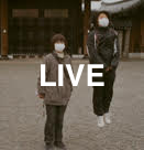 2KIDS_LIVE_45.png