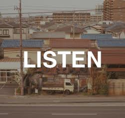 CITY_LISTEN_45.png
