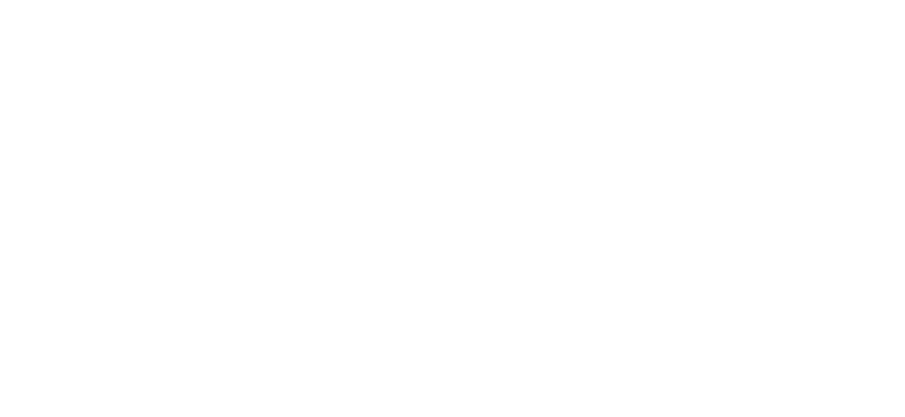 Flow Lab Yoga