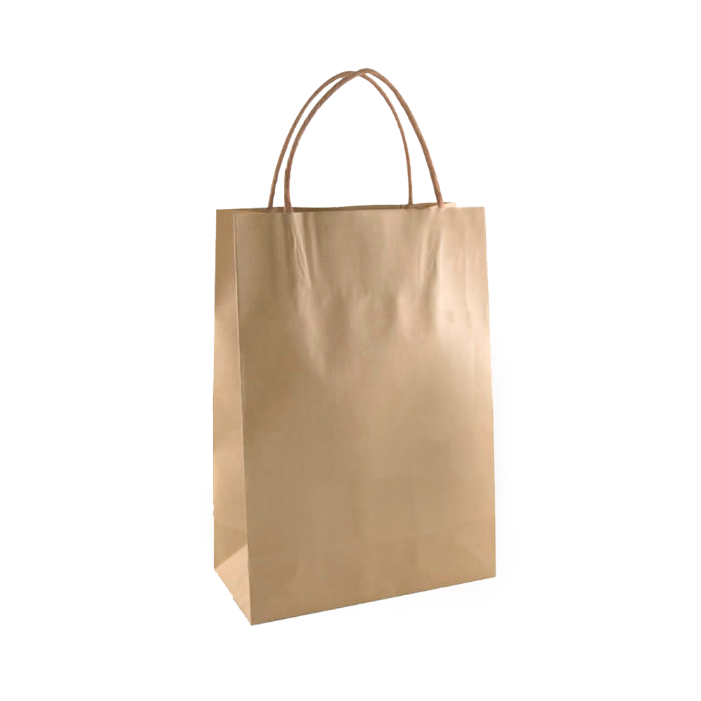 where can i buy paper bags in divisoria